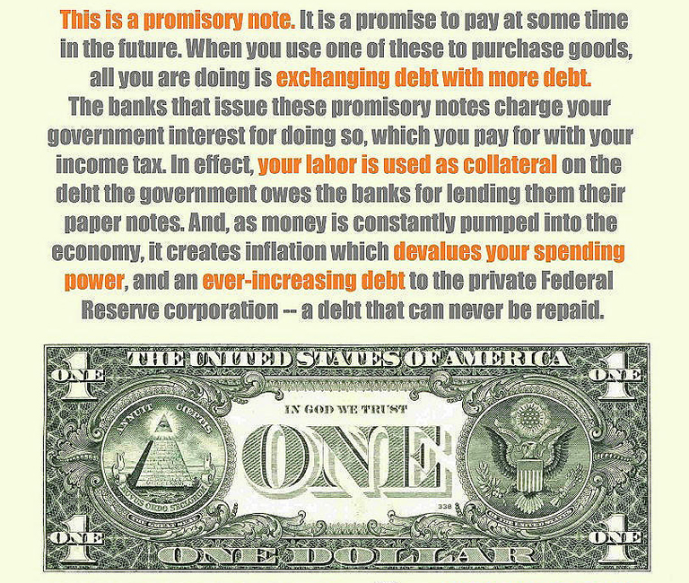 Scramble for Dollars: Emergency Cash Injections in $250 Trillion Global Debt Place the Fiat Ponzi On Ventilator