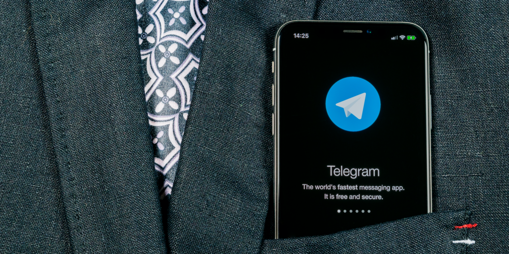 Judge Grants Injunction Halting Telegram's TON Release Again, Notice of Appeal Reportedly Filed