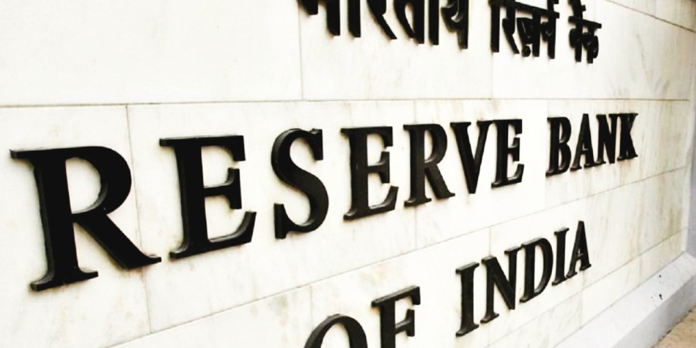Some Indian Banks Ignore Supreme Court Verdict on Cryptocurrency, RBI Urged to Rectify