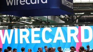 Wirecard: Crypto Card Users' Funds Locked as UK Regulator Suspends Subsidiary