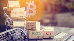 Bitcoin's Rise Driven by Institutional Trading, Says Research and Investor Sentiment