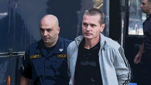New Zealand Police Seize $91 Million From Russian Bitcoin Exchange Operator