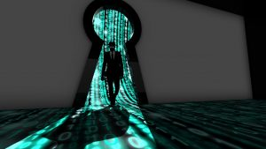 US Senators Introduce 'Lawful Access to Encrypted Data Act' — With Backdoor Mandate
