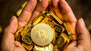 Only 3.5 Million Bitcoin Is Traded Worldwide; Majority of BTC Held Long-Term as Digital Gold, Says Chainalysis