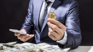 Jim Rogers, Mark Cuban, Peter Schiff Will 'Go All-In' on Bitcoin, Says Max Keiser