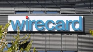 Crypto Card Issuer Wirecard Missing $2.1 Billion Cash, Company Shares Plunge 62%