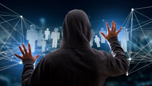 Personal Data of 250,000 People From 20 Countries Leaked by Bitcoin Scam