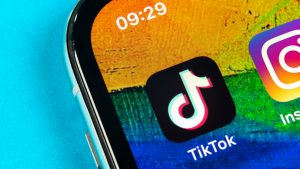 Tiktok Ban: US May Join India in Banning Chinese Social Media Apps