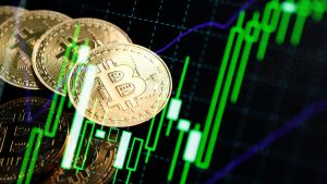 Bitcoin Tops $11,000 Reigniting Interest in India