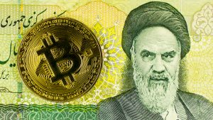 Iran Shuts Down 1,100 Illegal Bitcoin Miners; Whistleblowers Rewarded $2,400