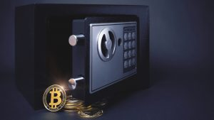 Corporate Crypto Reserve Status: Software Firm Snappa Swaps 40% Cash Reserves for Bitcoin