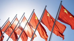 China Testing Digital Currency in Major Cities, Including Beijing and Hong Kong