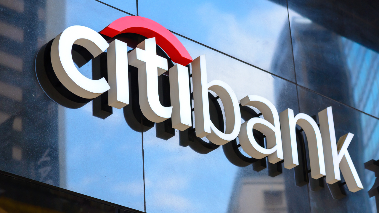 Citigroup: Bitcoin Is at a Tipping Point, Could Become Preferred Currency for International Trade