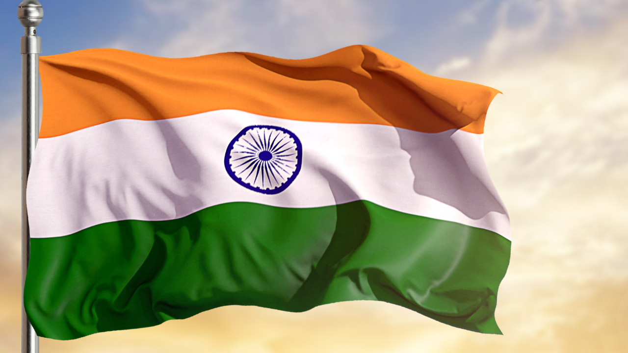 Major Cryptocurrency Exchanges Explore Entering Indian Crypto Market