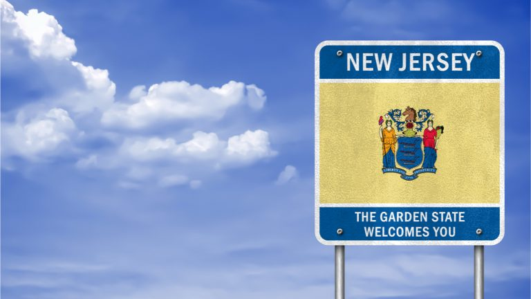 Blockfi Ordered to Stop Offering Interest-Bearing Crypto Accounts in New Jersey