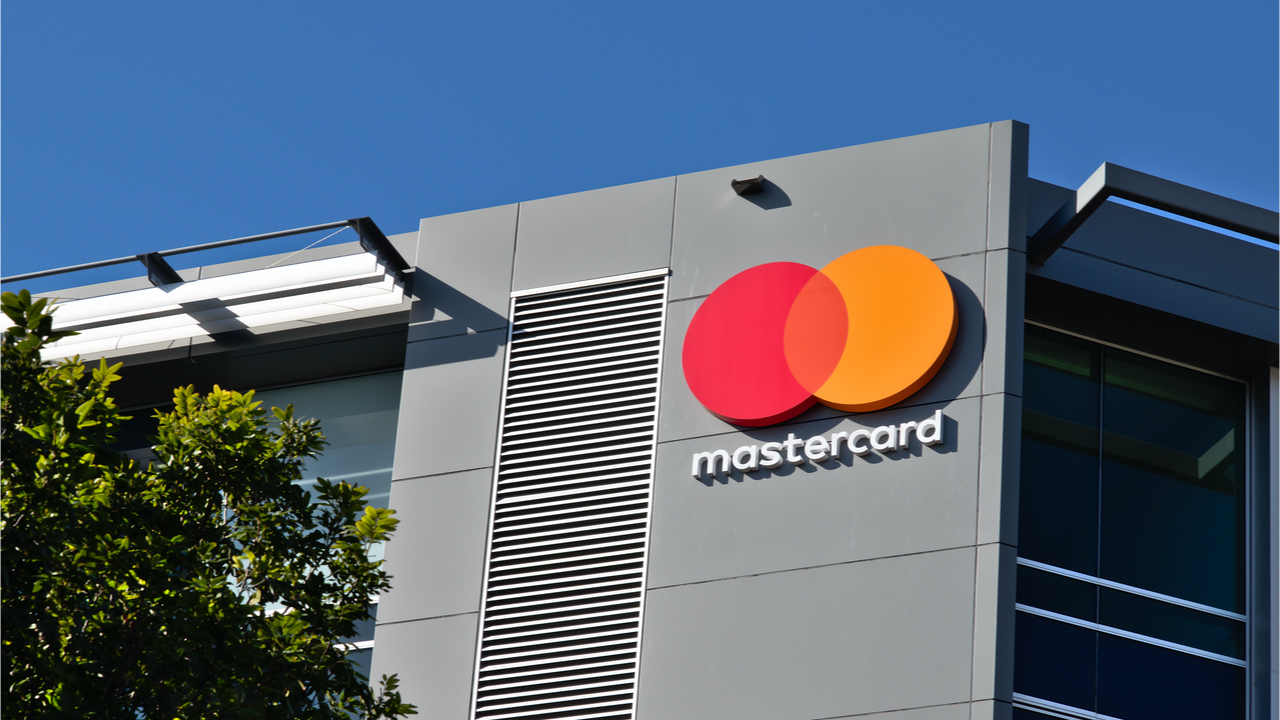Payments Giant Mastercard Acquires Blockchain Intelligence Firm Ciphertrace